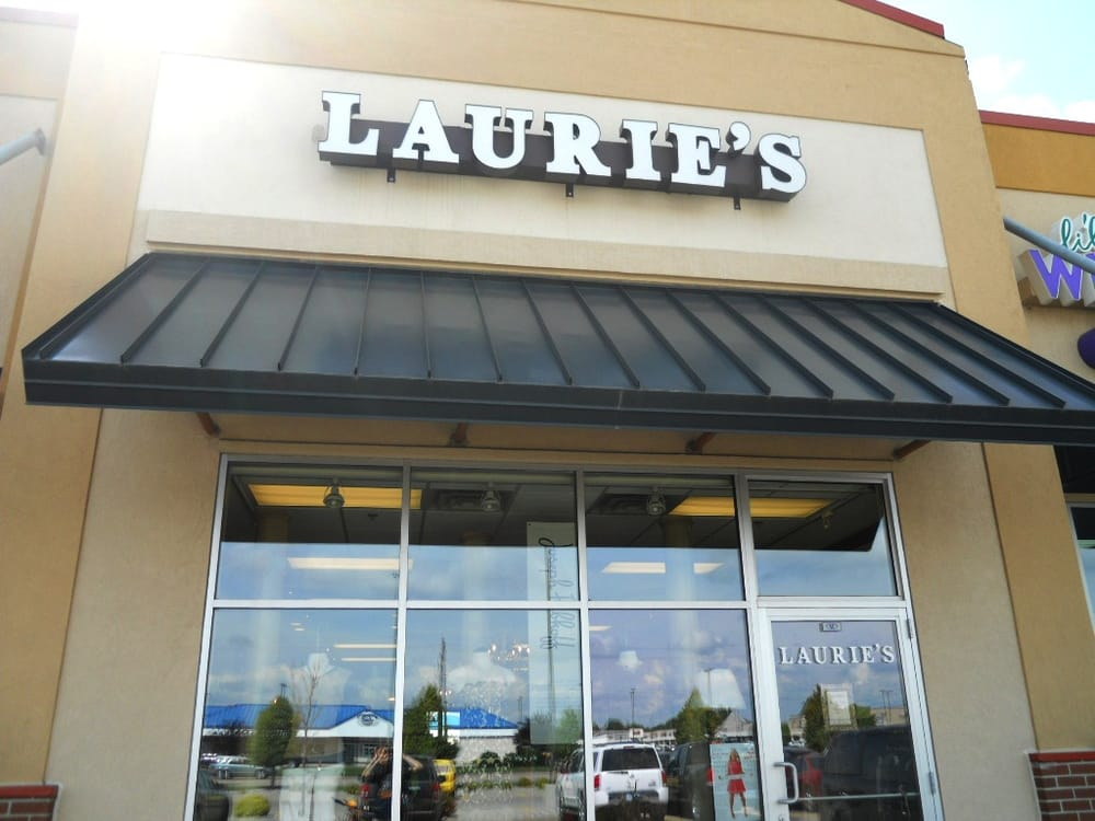 Laurie's: 3265 45th St S, Fargo, ND