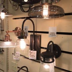 living lighting home decor. Photo Of Living Lighting Pickering - Pickering, ON, Canada. 1 Light Wall Sconces Home Decor