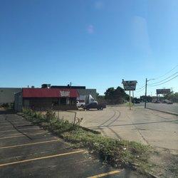 Photo Of T J S Restaurant Roseville Mi United States