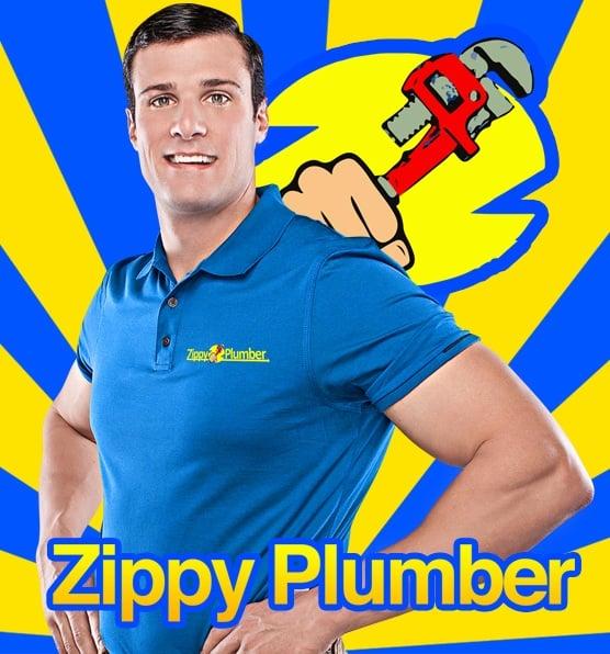 Zippy Plumber: Atlanta, GA
