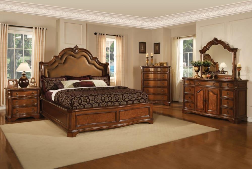 Home Zone Furniture Beaumont Tx Pilotschoolbanyuwangi Com