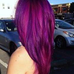 Devenir salon closed 10 photos hair extensions 239 for M salon federal hill