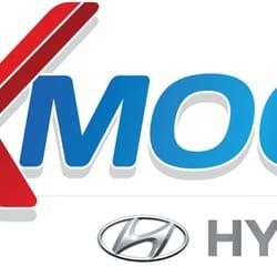 Oxmoor Hyundai 18 Reviews Car Dealers 8107