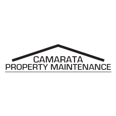 Camarata Property Maintenance: Saugerties, NY
