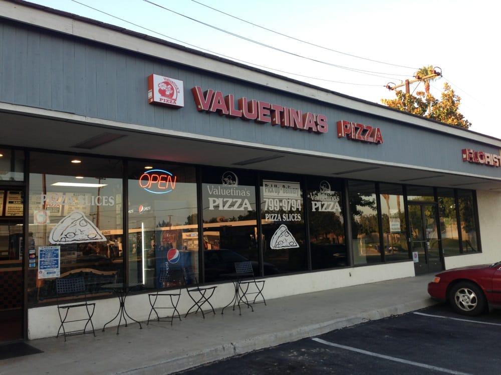 Italian Restaurants Near Me Takeout