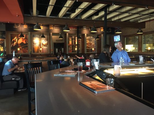 Bj S Restaurant Brewhouse Order Food Online 116 Photos