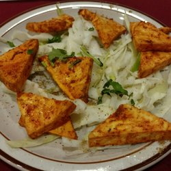 Royal bengal indian cuisine 32 fotos y 66 rese as for Arman bengal cuisine dinas menu