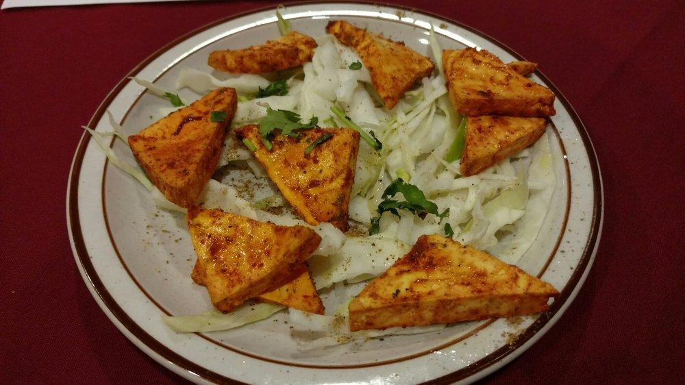 Royal bengal indian cuisine 36 foto e 67 recensioni for Arman bengal cuisine dinas menu