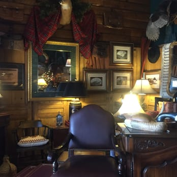 Photo Of Polo Lodge Antiques   Tulsa, OK, United States