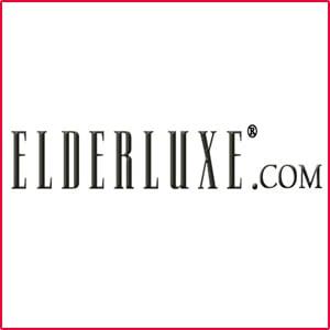 ElderLuxe