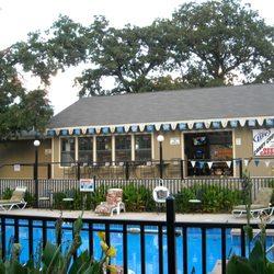 Photo Of Caney Creek Resort Kingston Ok United States