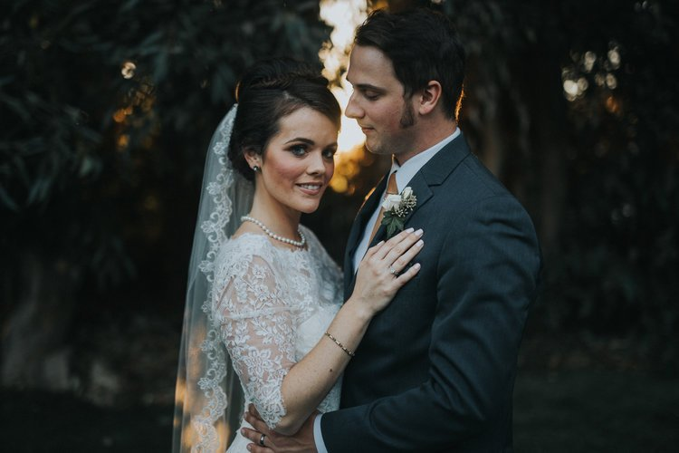 Photo Of Rayne Films Huntington Beach Ca United States La Wedding Videographer