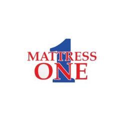 Mattress One Mattresses 105 S New Rd Waco TX Phone Number Yelp
