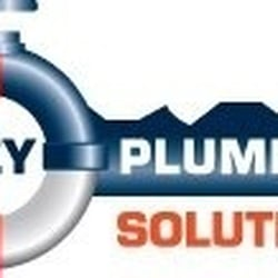 Photo Of Key Plumbing Solutions Denver Co United States