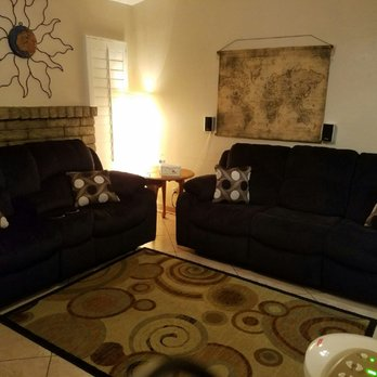 Nice Photo Of Mor Furniture For Less   Tempe, AZ, United States. We Need