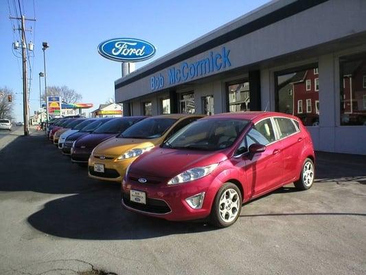 murray motors get quote car dealers 910 bellefonte