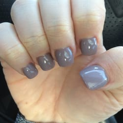 Lux Nails And Spa 43 Photos Nail Salon Colorado Springs Co Reviews Yelp