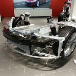 Tesla Motors Closed 13 Photos Car Dealers Garden