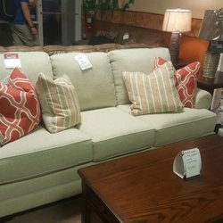 Captivating Photo Of Quality Bedding U0026 Furniture   Orange Park, FL, United States. One