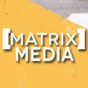 Matrix Media Services