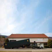Good ... Photo Of Equip Corp   New Milford, CT, United States. Storage Where You