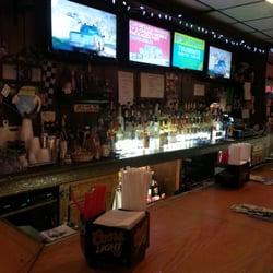The Best 10 Breakfast & Brunch near Bellmore, NY 11710 - Last ...