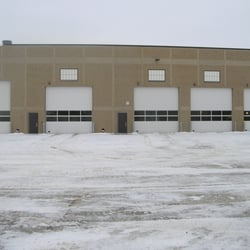 Lovely Photo Of Quality Overhead Door   Rochester, MN, United States