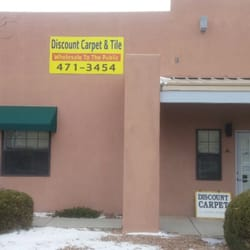Discount Carpet And Tile Warehouse Tiling Parkway Dr Santa - Discount tile warehouse near me