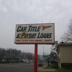 Payday advances lubbock image 4