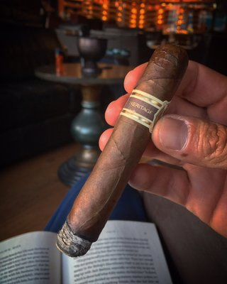 4d70413c6b 8. Cigar Warehouse. 15141 Ventura Blvd