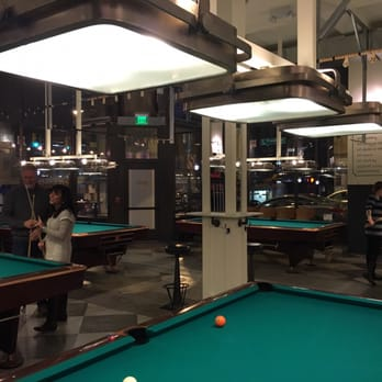 Greenleaf S Pool Room 41 Photos Amp 57 Reviews Pool