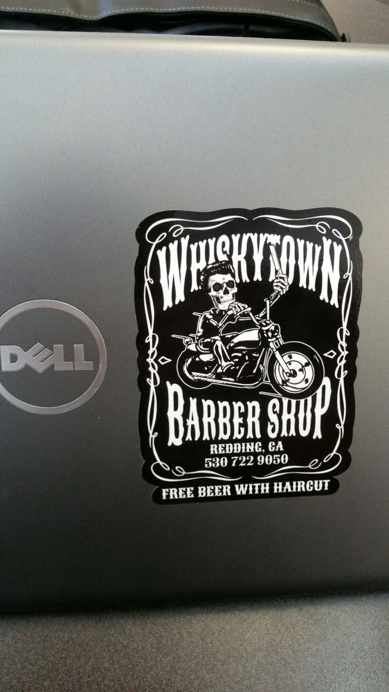 Whiskytown Barber Shop 26 Photos 22 Reviews Barbers 1647
