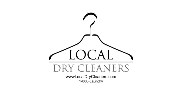 dry cleaning logo design wwwpixsharkcom images