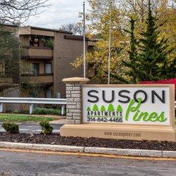 Suson Pines - 17 Photos - Apartments - 5265 Suson Hills Dr ...