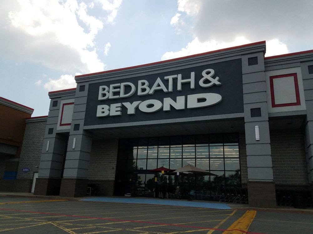 Bed Bath And Beyond North Little Rock Ar