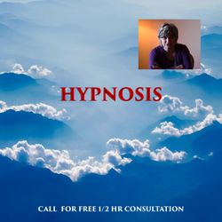 Advanced Hypnosis & Training Institute and Hypnotherapy