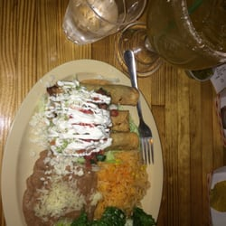 Mexican Restaurant San Pablo Emeryville