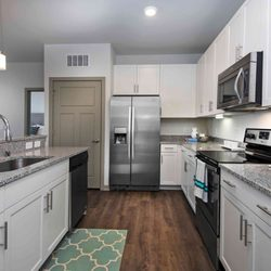 Photo Of Veranda At Norton Commons Apartments   Prospect, KY, United States