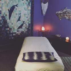 winks massage review Escondido, California