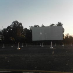 Photo Of Valley 6 Outdoor Theaters Auburn Wa United States Yes It