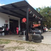 Triple Jjj Motors Tires 500 Ne 70th St Ocala Fl Phone Number