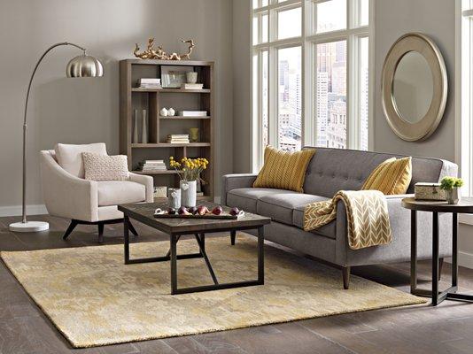 Superbe Boston Interiors 200 Union St Westborough, MA Furniture Stores   MapQuest