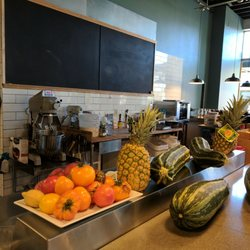 Photo Of Pacific Restaurant Tillamook Or United States Fresh Seasonal Produce Going