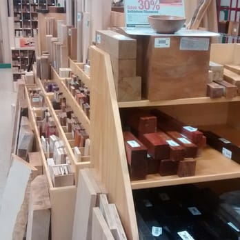 Woodcraft 49 Photos Hardware Stores 1077 Bethel Rd Northwest