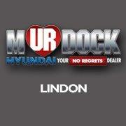 Photo Of Murdock Hyundai Lindon Ut United States