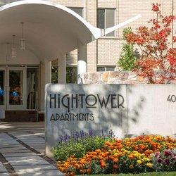 Photo Of Hightower Salt Lake City Ut United States