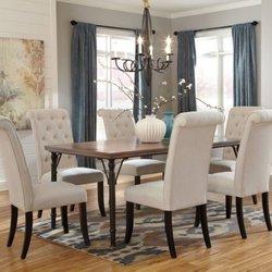 Photo Of Furniture Land   Yuma, AZ, United States ...