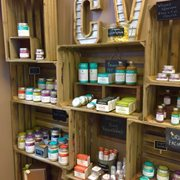 Chagrin Valley Soap & Salve - (New) 12 Photos - Cosmetics
