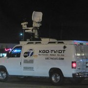 KGO-TV/DT ABC 7 - 2019 All You Need to Know BEFORE You Go
