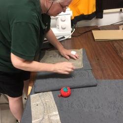 Joann fabrics canton ohio